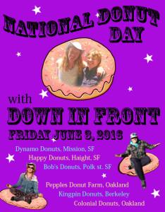 donutday2016