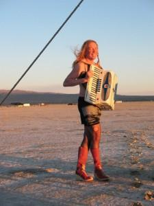 accordion2