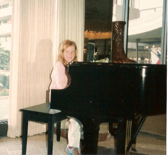 piano-orig
